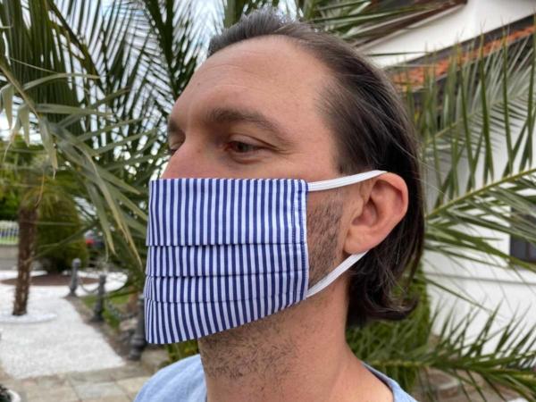 Mund Nasen Schutz Bestellen